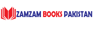 Zamzam Books Pakistan